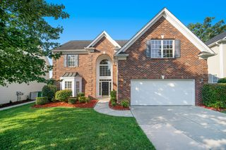 12340 Chesley Dr, Charlotte, NC 28277