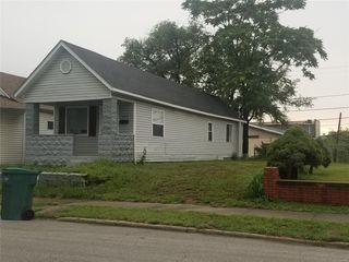 805 Iowa St, Madison, IL 62060