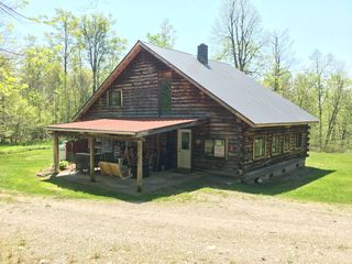 171 Dean Rd, Russell, NY 13684