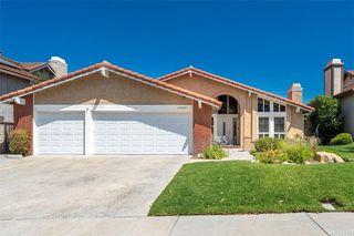 20823 Satinwood Dr, Santa Clarita, CA 91350