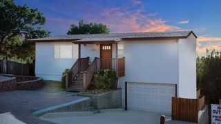 275 Lilac Dr, El Cajon, CA 92021
