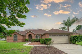 12183 Irwin Manor Dr, Jacksonville, FL 32246