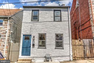 513 Poplar St, Lancaster, PA 17603