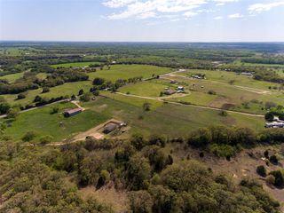 316 County Road 1590, Alvord, TX 76225