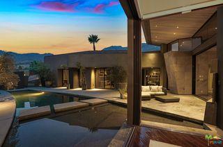278 Patel Pl, Palm Springs, CA 92264