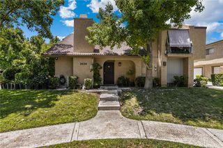 2636 Walnut Grove Ave #E, Rosemead, CA 91770