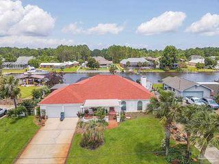 2724 Sea Lark Ln, Milton, FL 32583