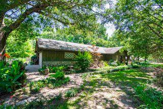 1605 Spring Hill Rd, Longview, TX 75605