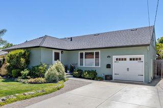 1200 Judson St, Belmont, CA 94002