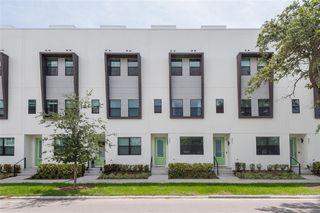 401 N Oregon Ave #5, Tampa, FL 33606