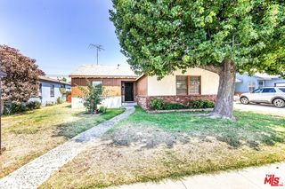 9325 Foster Rd, Downey, CA 90242