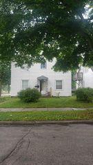 4890 N 18th St #4890A, Milwaukee, WI 53209