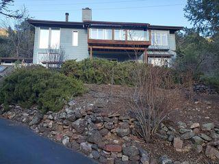 1632 Lincolnwood Dr, Glenwood Springs, CO 81601