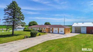 763 Knox Highway 19, Maquon, IL 61458