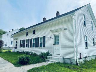 137-139 S Chestnut St, Plainfield, CT 06374