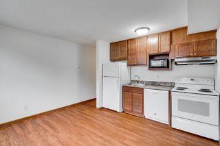 3432 Bryant Ave S, Minneapolis, MN 55408