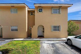 13457 SW 62nd St #64, Miami, FL 33183