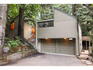702 SW Cheltenham St, Portland, OR 97239