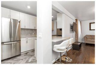 3021 Avenue Z #1 1, Brooklyn, NY 11235
