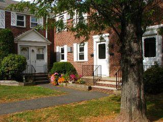 129 Mercer St, Somerville, NJ 08876
