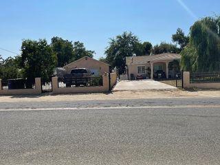 9351 Merced Ave, Delhi, CA 95315