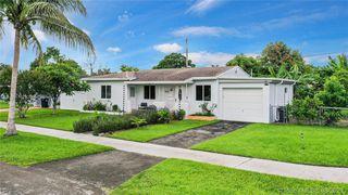 16970 SW 301st Ter, Homestead, FL 33030
