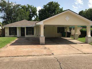 4507 Bayou Vista Dr, Houston, TX 77091