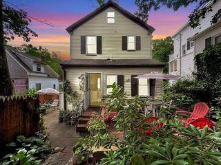 30 Oak Rd, Boston, MA 02132