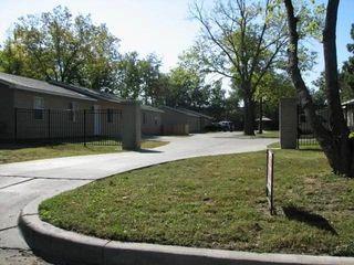 2945 W Elm St, Wichita, KS 67203