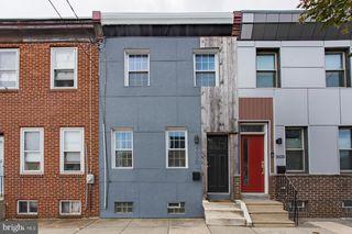 2630 E York St, Philadelphia, PA 19125