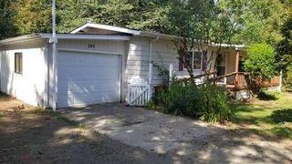 245 Knappton Rd, Naselle, WA 98638