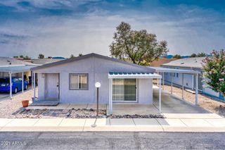 331 S Chase St, Sierra Vista, AZ 85635