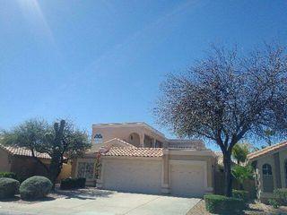 13130 N 93rd St, Scottsdale, AZ 85260