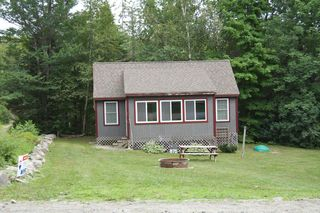 875 Stream Rd, Moscow, ME 04920