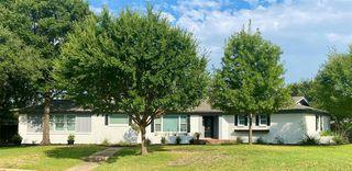 4625 Hildring Dr E, Fort Worth, TX 76109