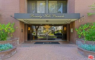 135 S McCarty Dr #302, Beverly Hills, CA 90212