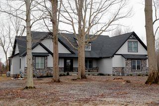 Valley Estates, Valley City, OH 44280