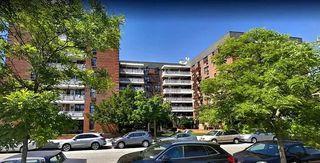 3235 Emmons Ave #509, Brooklyn, NY 11235