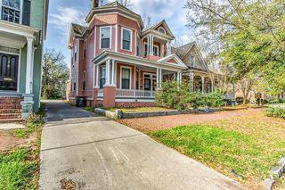 262 Greene St, Augusta, GA 30901