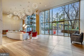 4620 N Park Ave #1606E, Chevy Chase, MD 20815