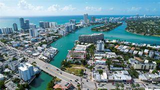 6937 Bay Dr #306, Miami Beach, FL 33141