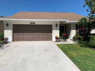 5085 Foxhall Dr N, West Palm Beach, FL 33417