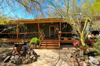 39532 S McVay Rd, Salome, AZ 85348