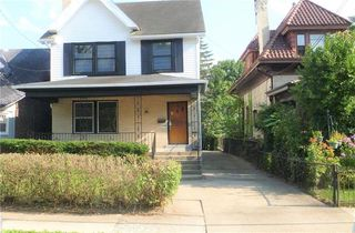 6336 Stanton Ave, Pittsburgh, PA 15206