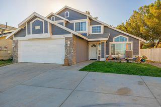4391 Sonora Ct, Rosamond, CA 93560