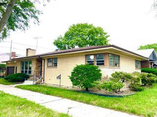 624 W 107th St, Chicago, IL 60628