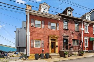 183 34th St, Pittsburgh, PA 15201