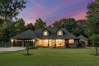 16610 Meadow Ln, Danbury, TX 77534