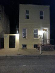 1337 S 18th St #1, Philadelphia, PA 19146