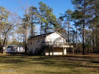 199 Estate Rd, Atkinson, NC 28421